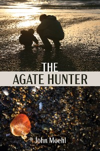 Cover The Agate Hunter