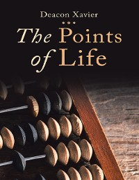 Cover The Points of Life