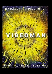 Cover Videoman