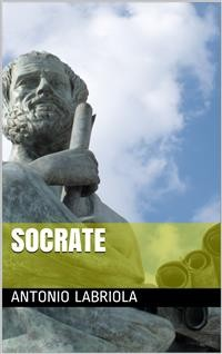 Cover Socrate