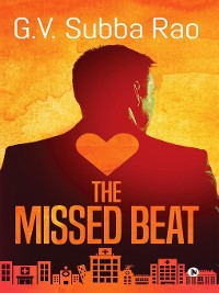Cover The Missed Beat