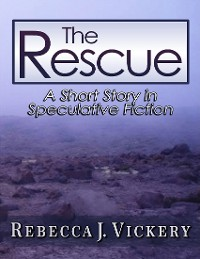 Cover The Rescue