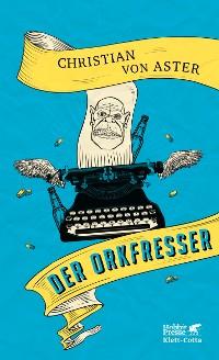Cover Der Orkfresser
