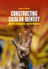 Cover Constructing Catalan Identity