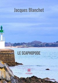 Cover Le Scaphopode