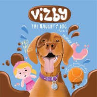 Cover Vizby