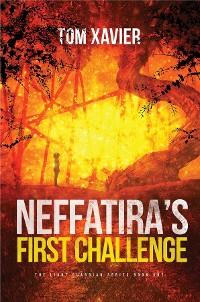 Cover Neffatira's First Challenge