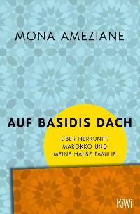 Cover Auf Basidis Dach