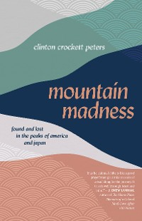 Cover Mountain Madness