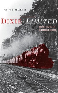 Cover Dixie Limited