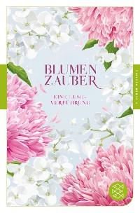 Cover Blumenzauber