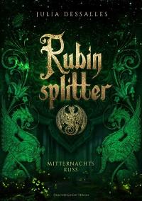 Cover Rubinsplitter