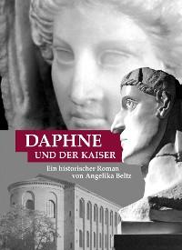 Cover Daphne und der Kaiser