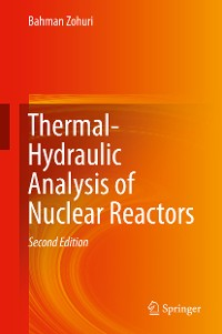 Cover Thermal-Hydraulic Analysis of Nuclear Reactors
