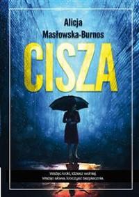Cover Cisza