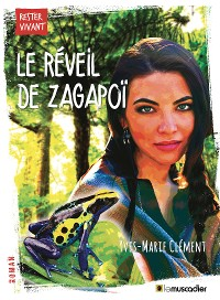 Cover Le réveil de Zagapoï