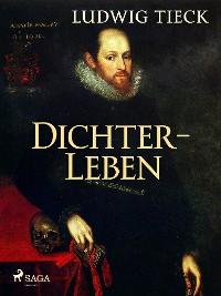 Cover Dichterleben