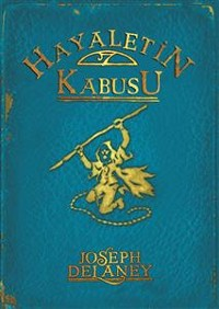 Cover Hayaletin Kabusu