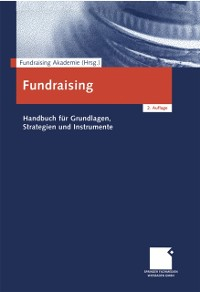 Cover Fundraising
