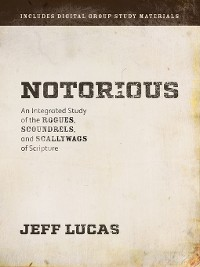 Cover Notorious
