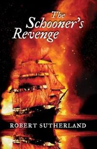 Cover Schooner's Revenge