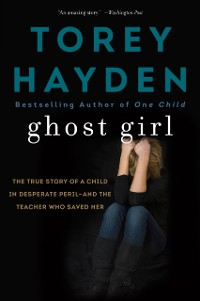Cover Ghost Girl