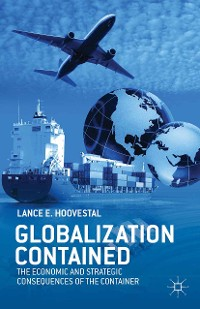 Cover Globalization Contained