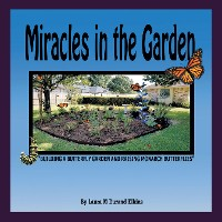 Cover Miracles in the Garden