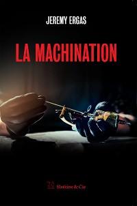Cover La machination