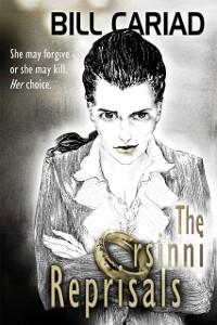 Cover Orsinni Reprisals