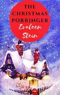 Cover The Christmas Porringer