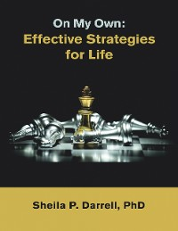 Cover On My Own: Effective Strategies for Life