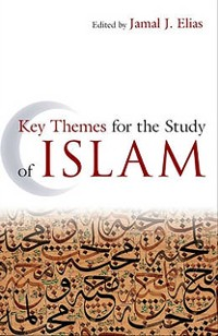 Cover Key Themes for the Study of Islam