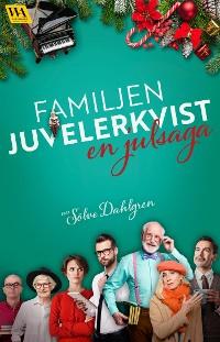 Cover Familjen Juvelerkvist