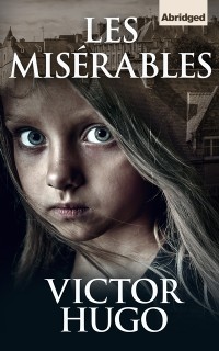 Cover Les Misrables (ABR)