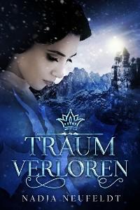 Cover Traumverloren