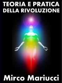 Cover Teoria e pratica della rivoluzione