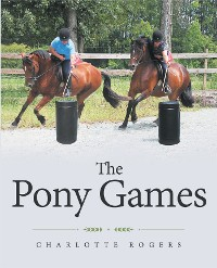 Cover The Pony Games