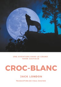 Cover Croc-Blanc