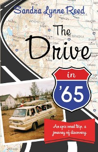 Cover The Drive in '65