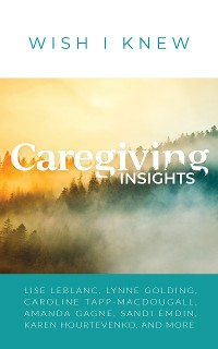 Cover Caregiving Insights