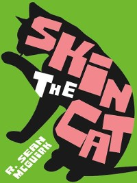 Cover Skin the Cat