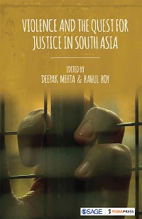 Cover Violence and the Quest for Justice in South Asia