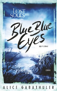 Cover Blue Blue Eyes