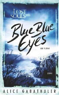 Cover Blue Blue Eyes