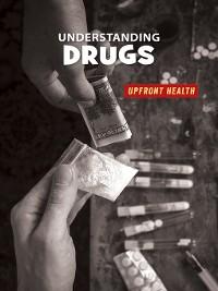 Cover Understanding Drugs