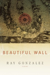 Cover Beautiful Wall