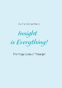 Cover Insight is Everything!