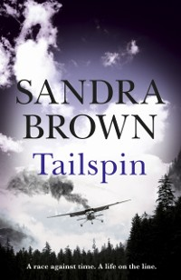 Cover Tailspin