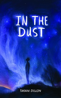 Cover In The Dust